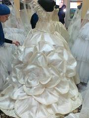 продаю или сдам в прокат новое свадебное платье