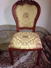 стулья стулья стулья стулья стулья стулья стулья стулья стулья стулья