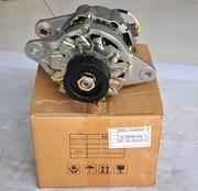 Стартер,  генератор,  турбина Nissan Hino Isuzu Mazda грузовик,  спецтехн