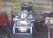 Капремонт Двигателей ЯМЗ,  гарантия