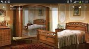 Продам спальню бу недорого