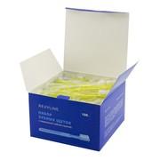Одноразовые зубные щетки Revyline,  100 шт.