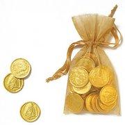 монеты с 18 века по 20 век